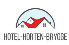 hotel-horten-brygge.net